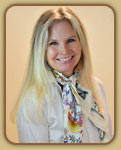 Michelle McKenna an agent for Century 21 RiverStone